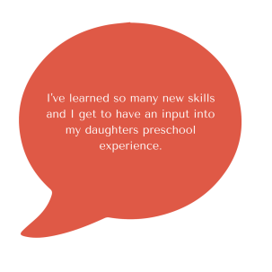 ive-learned-so-many-new-skills-and-i-get-to-have-an-input-into-my-daughters-preschool-experience-2