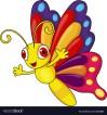 funny-butterfly-cartoon-vector-1225683