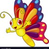 funny-butterfly-cartoon-vector-1225683